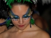 siitges-events-carnival-241