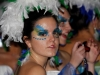 siitges-events-carnival-243