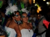siitges-events-carnival-244