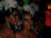 siitges-events-carnival-245