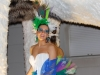 siitges-events-carnival-249