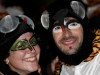 siitges-events-carnival-251