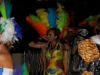 siitges-events-carnival-252