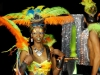 siitges-events-carnival-253