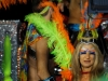 siitges-events-carnival-254