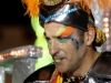 siitges-events-carnival-259