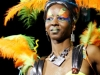 siitges-events-carnival-260