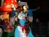 siitges-events-carnival-264