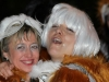 siitges-events-carnival-27