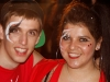 siitges-events-carnival-270