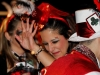 siitges-events-carnival-271