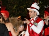 siitges-events-carnival-272