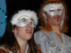 siitges-events-carnival-28