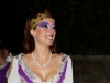 siitges-events-carnival-280