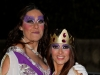 siitges-events-carnival-281