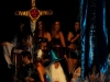 siitges-events-carnival-284
