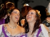 siitges-events-carnival-285