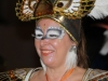 siitges-events-carnival-29