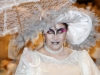 siitges-events-carnival-290