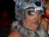 siitges-events-carnival-293