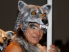 siitges-events-carnival-294