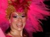 siitges-events-carnival-296