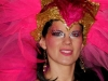 siitges-events-carnival-297