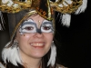 siitges-events-carnival-30