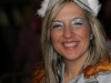 siitges-events-carnival-31