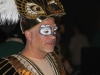 siitges-events-carnival-33