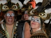 siitges-events-carnival-34