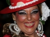 siitges-events-carnival-37