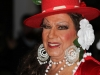 siitges-events-carnival-39