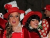 siitges-events-carnival-41
