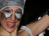 siitges-events-carnival-44