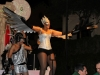 siitges-events-carnival-49