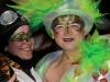 siitges-events-carnival-52