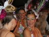 siitges-events-carnival-57