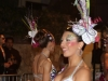 siitges-events-carnival-58