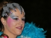 siitges-events-carnival-65