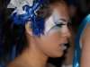 siitges-events-carnival-67