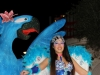 siitges-events-carnival-70