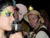 siitges-events-carnival-75