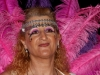 siitges-events-carnival-8