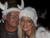 siitges-events-carnival-80
