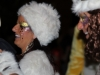 siitges-events-carnival-83
