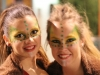 siitges-events-carnival-86