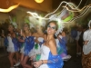 siitges-events-carnival-92