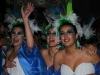 siitges-events-carnival-98