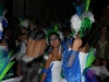 siitges-events-carnival-99